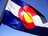 Colorado CBGs