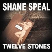 Shane Speal's 12 STONES