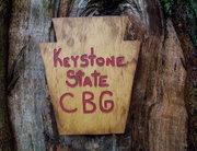 Keystone State CBG