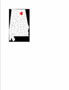 Marshall County AL FairTax Group