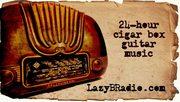 Lazy B Radio