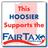 Southern Indiana FairTax…