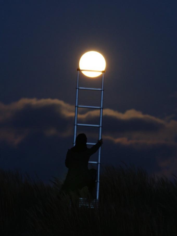 Lua 1