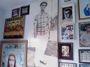 Fotos Casa do Chico