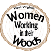 WV Women Working in Wood…