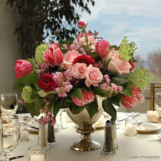 mesa_flores