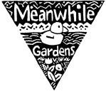 Meanwhile Gardens Community Association (active independent group)
