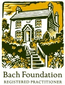 Bach Foundation Approved Level-1 Course Graduates