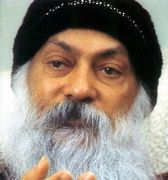 Osho Lovers