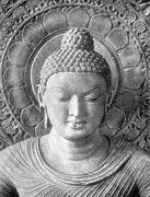 Buddha Lovers