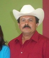 ARTURO AVILES MISSING IN MEXICO
