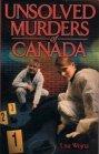 Missing in KELOWNA  British Columbia  CANADA