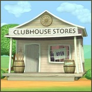 Clubhouse Stores