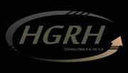 HGRH Consulting SA de Cv