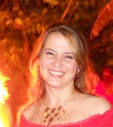 Festa cigana 2012 207