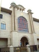 Gurudwara Sri Guru Singh Sabha, London