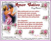poesias-e-poemas-de-amor-e-paixao-5