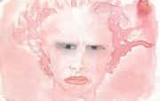 Disfonie neurologiche - voce e identità di genere