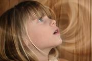 Disturbi respiratori