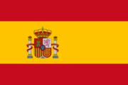Svenska Mammor i Spanien