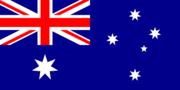 Svenska Mammor i Australien