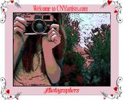 Photographers CNY