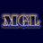 Malangali High School Al…