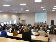 2012/2013 Séminaire : Les modèles de l'alternance éducative et formative aujourd'hui