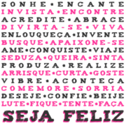 Seja_feliz