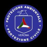 Pac - Protezione Ambientale Civile