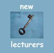 mhhe new lecturers
