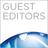 Guest Editors