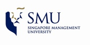 SMU-Carnegie for Human R…