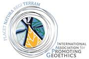 IAPG - International Association for Promoting Geoethics