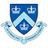 Columbia University Scho…