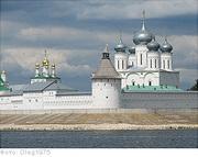 ЦДГ Нижний Новгород