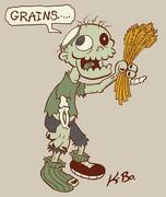 Veggie Horrorfans