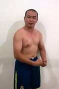 Xiao Kang's Diet
