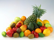 Nutrition aka Nutrichion, Food Knowledge for Body Nourishment.