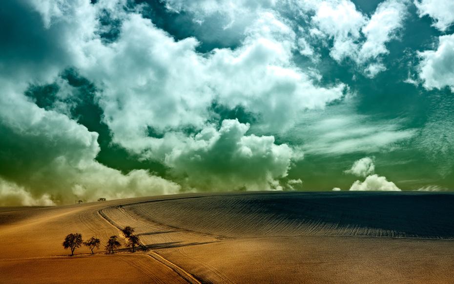 2_marco_müller_-_skylight