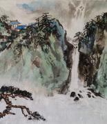 Lesson 47 Waterfalls