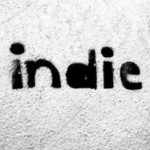 IndieDevelopers