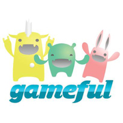 Gameful Webinar Series