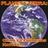 Planeta Terra: Clima e F…
