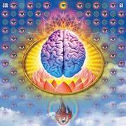 Hipnose e Regressão