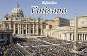 Explorando o Vaticano