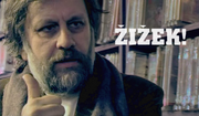 Zizek, Lacan and Performance