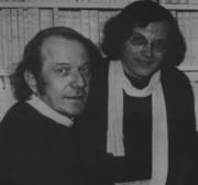 Deleuze, Guattari & Performance