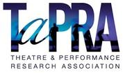TaPRA Theatre Performance & Philosophy