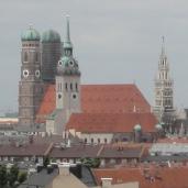 München – Regionalgruppe…